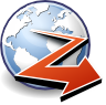 Zero Install Logo